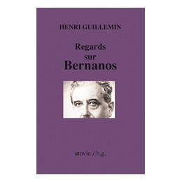 Regards sur Bernanos